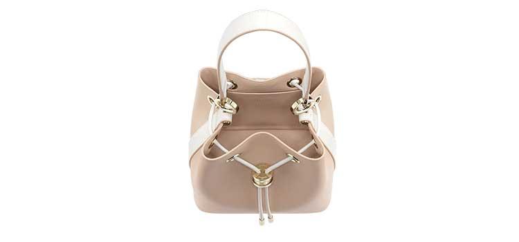 bucket bag wanita