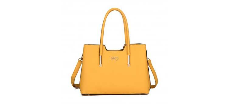 satchel bag wanita